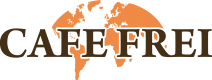 cafefrei_intn_logo